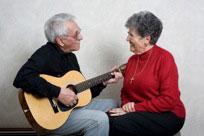 older-couple-music