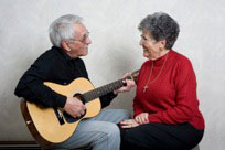 older-couple-music