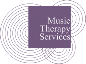Music Therapy Cincinnati